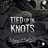 Tied up in Knots: Marshals, Book 3