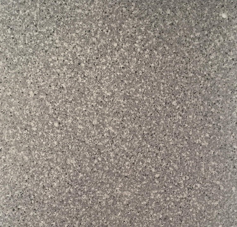 PVC Vinyl-Bodenbelag in Bruchstein hell Optik Made in Germany CV-Boden wird in ben/ötigter Gr/ö/ße als Meterware geliefert /& pflegeleicht CV PVC-Belag verf/ügbar in der Breite 200 cm /& L/änge 250 cm