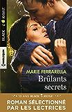 Brulants secrets (Black Rose)