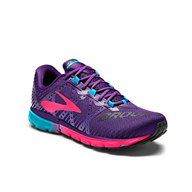 De À Pied 2 Chaussure Women's Course Brooks Neuro CtQxrdsh
