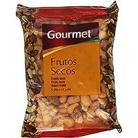 Gourmet - Frutos secos - Anacardos fritos