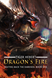 Dragon's Fire (Beating Back the Darkness)