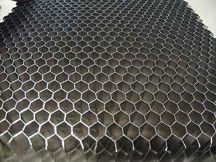"""Aluminum Honeycomb Grid Core /"""" Cell 4/""""x6/""""   pcs"""
