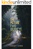 One Picture, Two Journeys