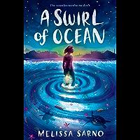 A Swirl of Ocean