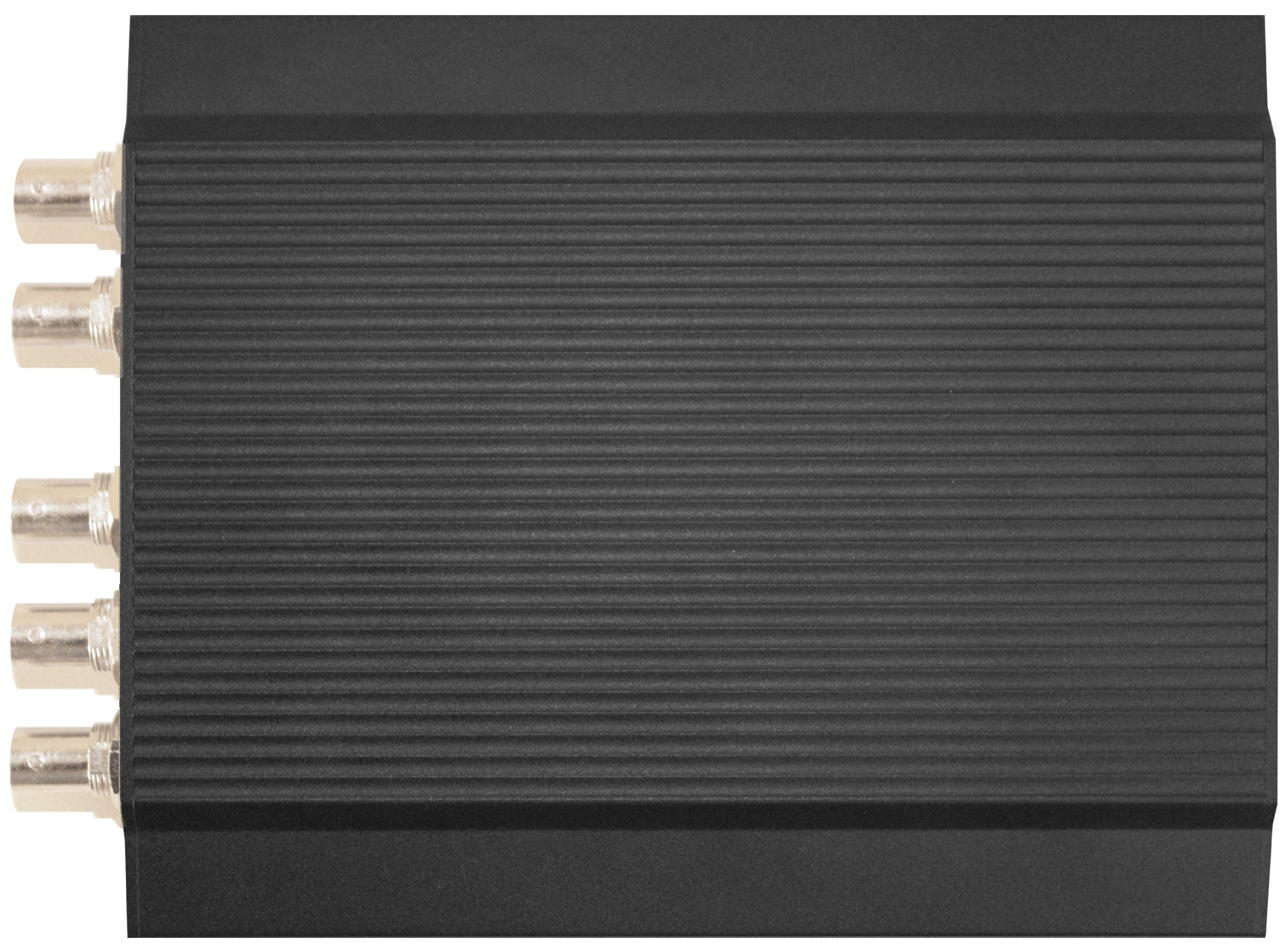 Leviton 87A00-1 Camera Server by Leviton (Image #1)