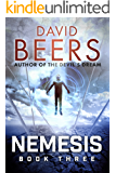 Nemesis: Book Three: (Nemesis Series 3/6)