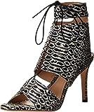 LOEFFLER RANDALL Women's Scarlett Heeled Sandal