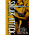Sneak Attack (Tapped Out Book 2)
