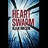 Heart Swarm