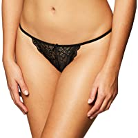 Vicky Form 0030017 Bikini Estilo Ropa Interior para Mujer