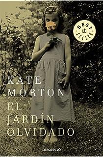 El cumpleaños secreto (Femenino singular): Amazon.es: Kate ...