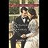 Romancing the Runaway Bride (Return to Cowboy Creek)