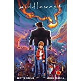 Middlewest Vol. 1