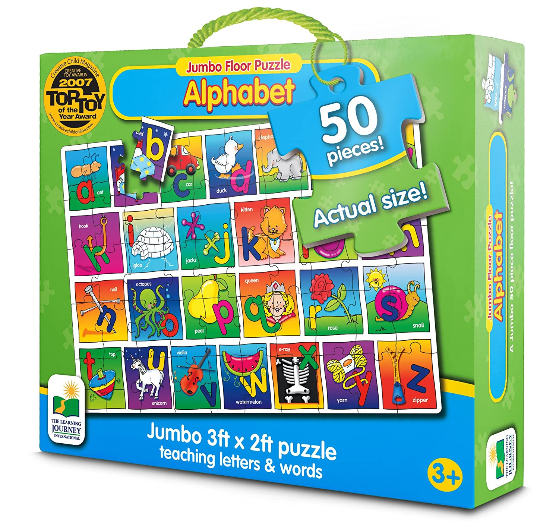 melissa puzzle tale puzzles fairy com jigsaw jumbo dp feet doug x games amazon floor toys friendship pcs