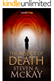 The Abbey of Death (Kindle Single)