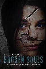 Broken Souls Kindle Edition