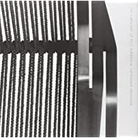 The Furniture of Poul Kjærholm: Catalogue Raisonné