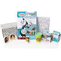 Amazon Toys Stocking Fillers Box (free when you spend over £30 on selected Toys & Games)