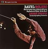 Bolero [Vinyl LP] 180g