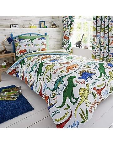 240 x 240 CM Red Sunrise Parure de lit de Luxe Neuf 3/pi/èces Parure de lit de Couvre-lit Polyester Prime avec couvertures doreiller Double Couvre-lit matelass/é