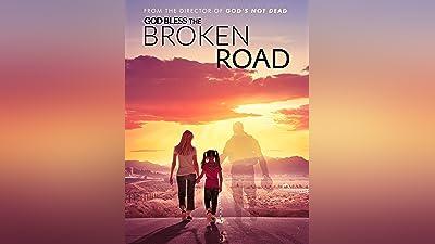 God Bless the Broken Road (4K UHD)