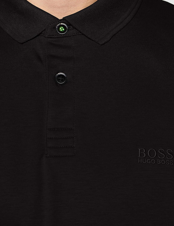 BOSS Pirol Polo Homme