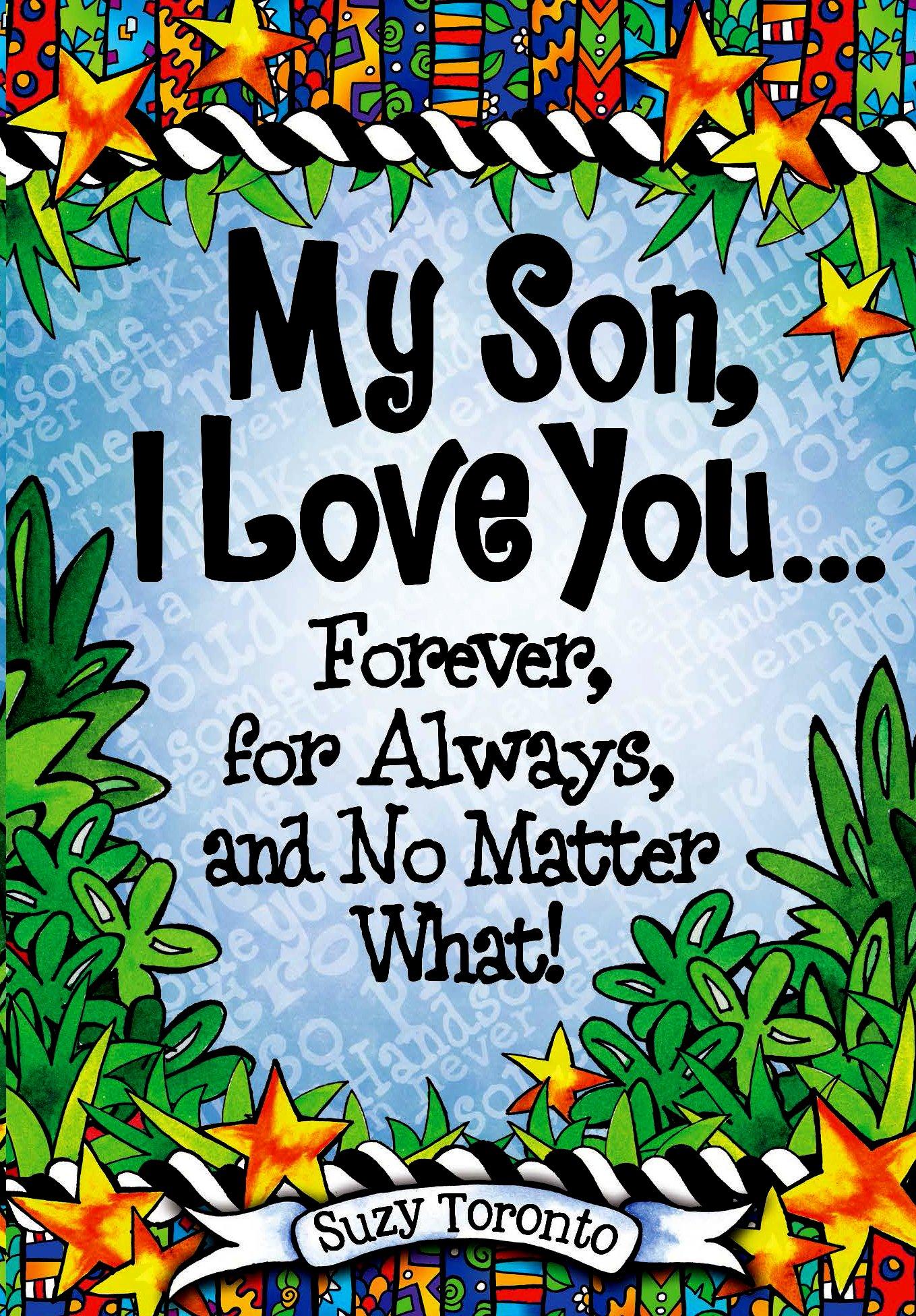 The love son