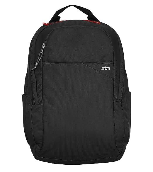 Amazon.com  STM Prime Backpack for 13