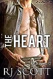 The Heart (Ice Dragons Hockey Book 2)