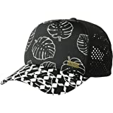 6311f069a4b18 Roxy Womens Waves Machine Trucker Hat Hat