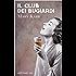 Il club dei bugiardi
