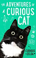 The Adventures Of A Curious Cat: Wit And Wisdom