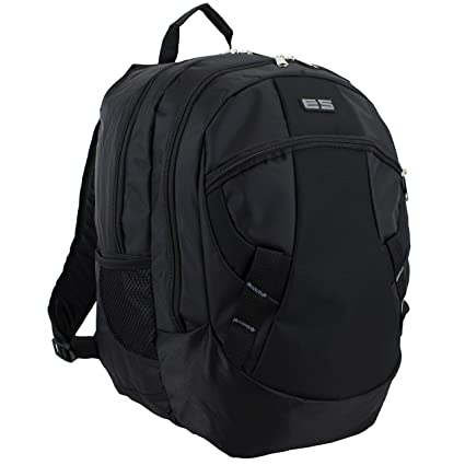 Amazon.com | Eastsport Multifunctional Sports Backpack for School, Travel and Outdoors | Kids Backpacks