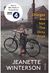 Oranges Are Not The Only Fruit Paperback