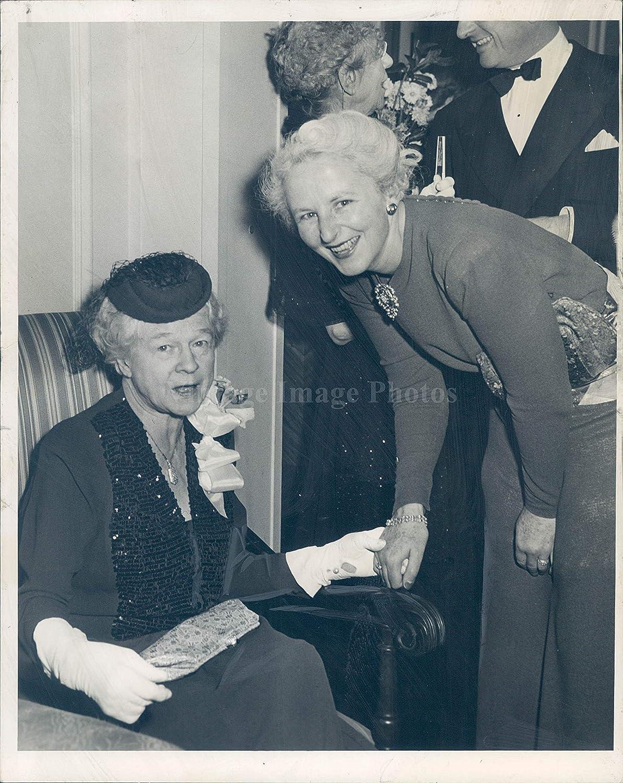 Vintage Photos 1943 WW2 Era James Doster Hoge Wife Marfield Bolcom Seattle WA 7x9