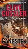 The Gangster (An Isaac Bell Adventure)