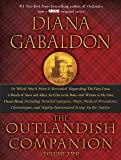 Outlandish Companion, Volume 2