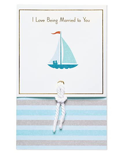 amazon com american greetings birthday greeting card for husband