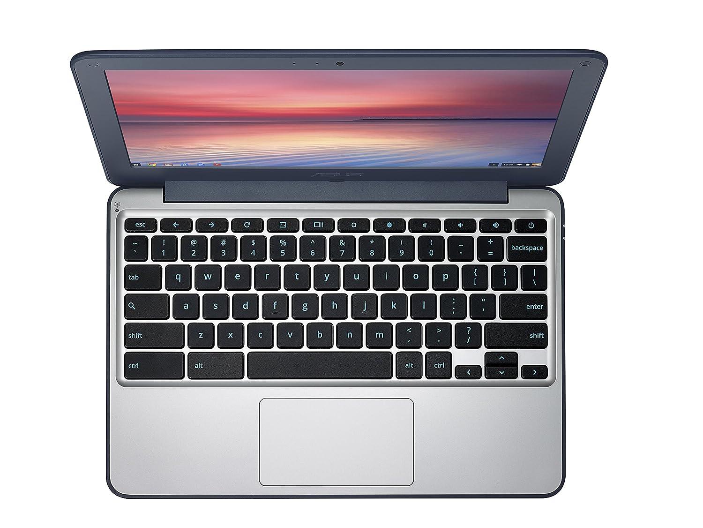 ASUS Chromebook C202SA-GJ0025-OSS N3060 11.6