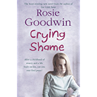 Crying Shame: A mother and daughter struggle with their pasts