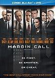 Margin Call / Marge de manœuvre (Bilingual) [Blu-ray + DVD] (Sous-titres français)