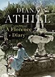 A Florence Diary