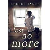 Lost No More (Ghost No More Series Book 2)