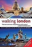 Walking London, Rev Edn: Thirty Original Walks in and Around London