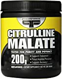 Primaforce, Citrulline Malate Powder, Unflavored, 200 Gram