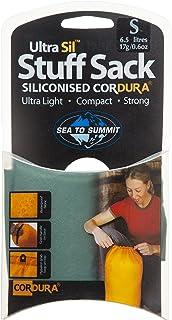 Sea to Summit Ultra Sil ™ – Saco de almacenamiento con cordel.
