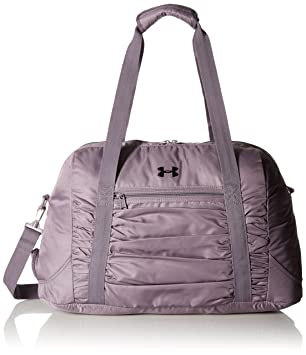 5f76e2918c08 Cheap purple under armour gym bag Buy Online  OFF32% Discounted