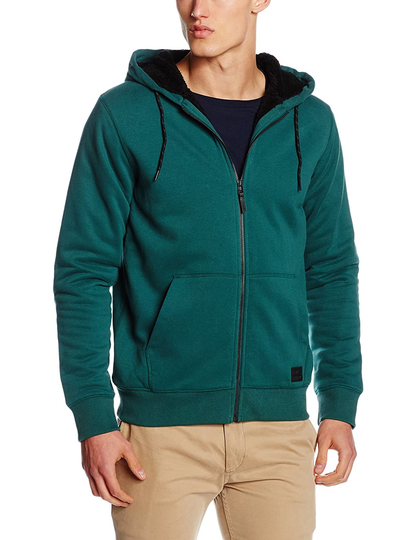 O'Neill Herren Lm Jack Base Sherpa Hoodie Sweatshirt