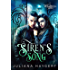 Siren's Song (Willow Harbor Book 5)